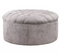 1240408 Ashley Furniture Oversized Accent Ottoman (4732452700256)