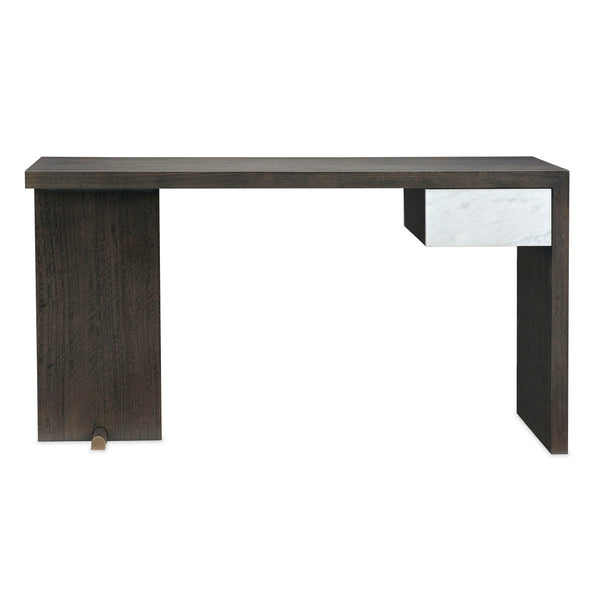 Modern Edge - Edge Desk - Al Rugaib Furniture (4576441729120)