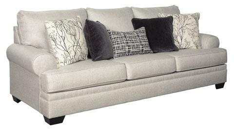 Antonlini Sofa - Al Rugaib Furniture (1945915621472)