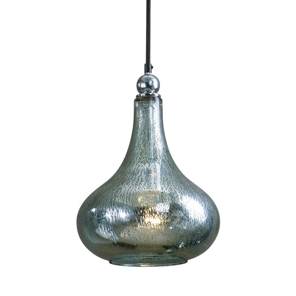 NORBELLO, 1 LT MINI PENDANT - Al Rugaib Furniture (4728279826528)