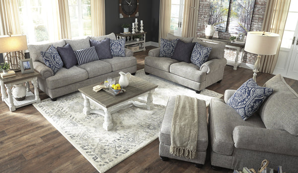 Morren- Sofa set (2207258869856)