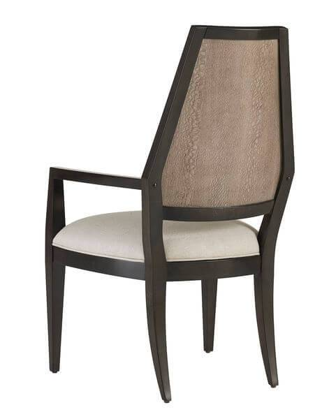 Prossimo - Cadrega Arm Chair - Al Rugaib Furniture (2196967161952)