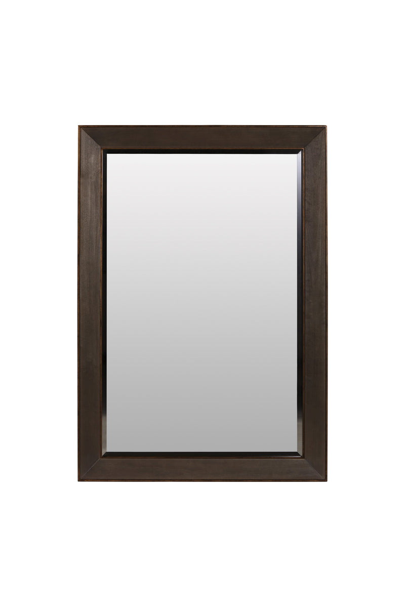 WoodWright - Cody Mirror (4566919938144)
