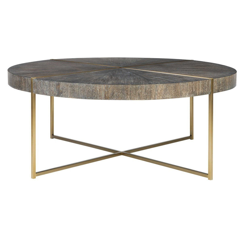 TAJA COFFEE TABLE (4557248725088)