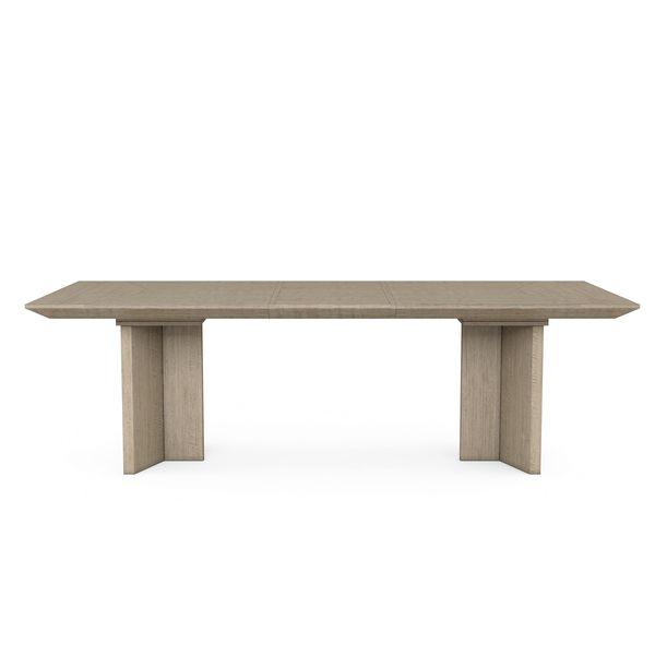 North Side - Rectangular Dining Table (4799825182816)