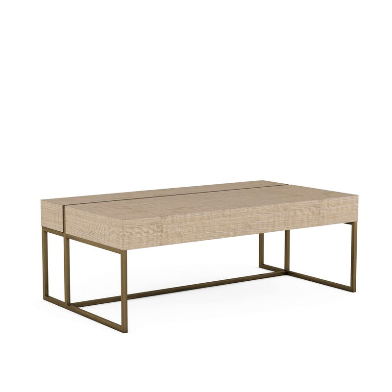 North Side - Cocktail Table (4799825870944)