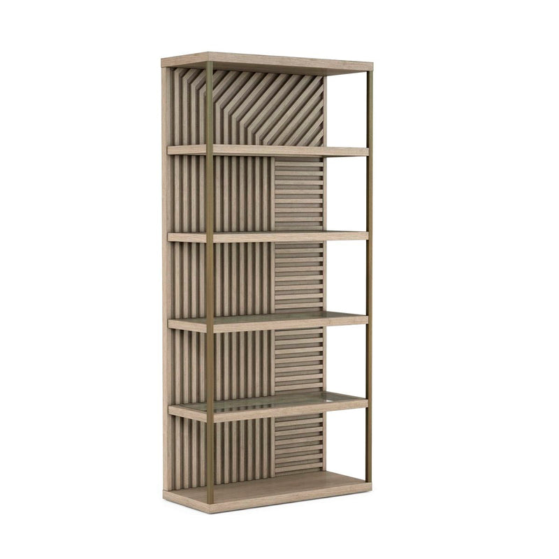 North Side - Etagere Bockcase (4799826165856)