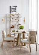North Side - Etagere (4799826264160)