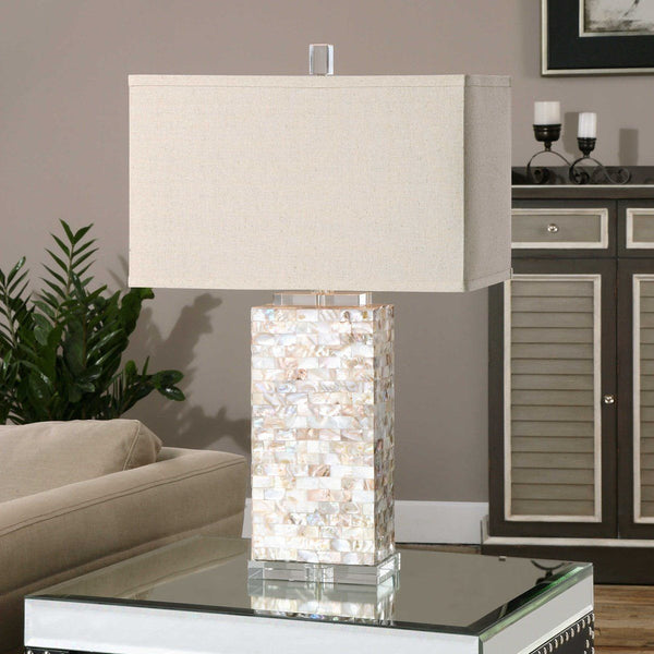 ADEN TABLE LAMP (4660039057504)