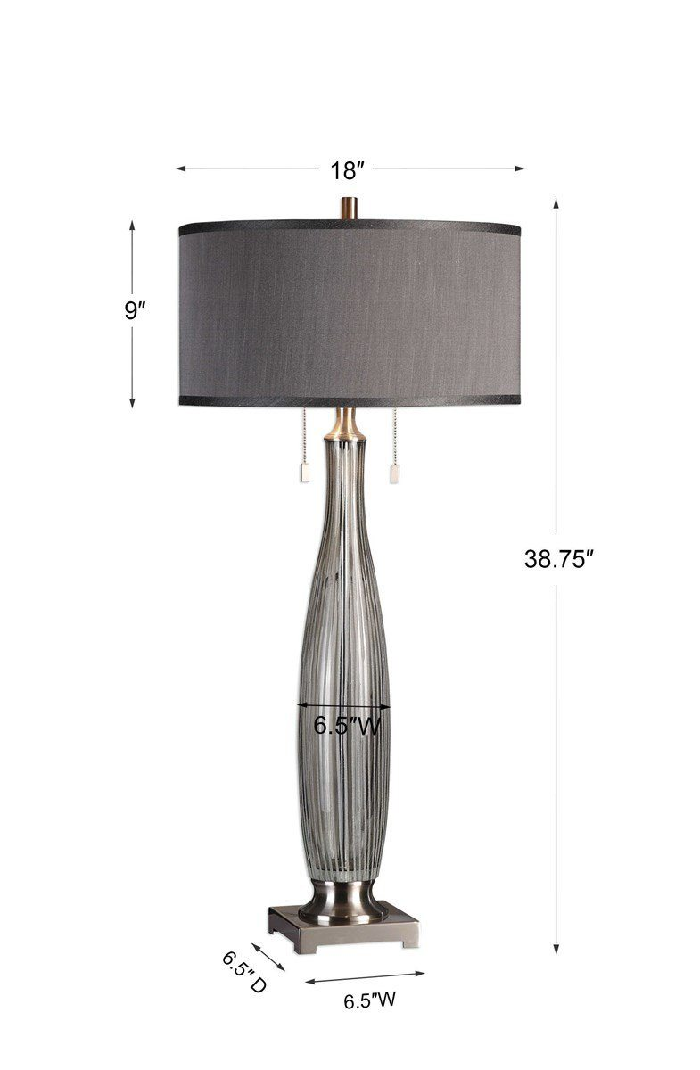 COLOMA TABLE LAMP (4496892067936)