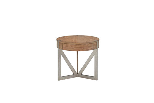 Passage - End Table (4799830163552)
