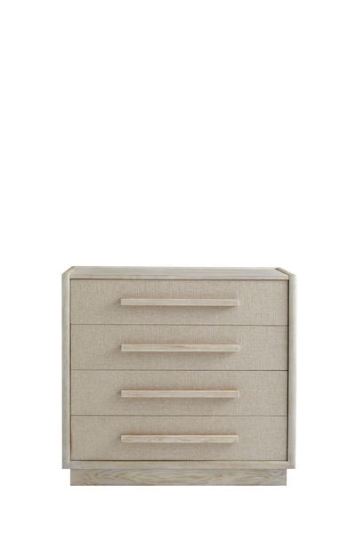 Cotiere - Drawer Chest (4799834194016)