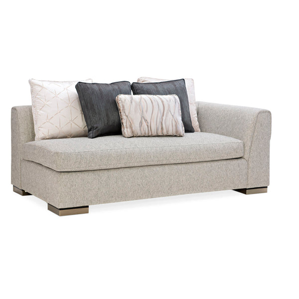 MODERN EDGE - EDGE RAF LOVESEAT - Al Rugaib Furniture (4576441598048)