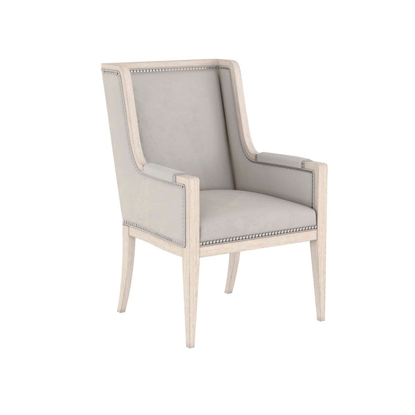 Passport - Upholstered Arm Chair (4799954583648)