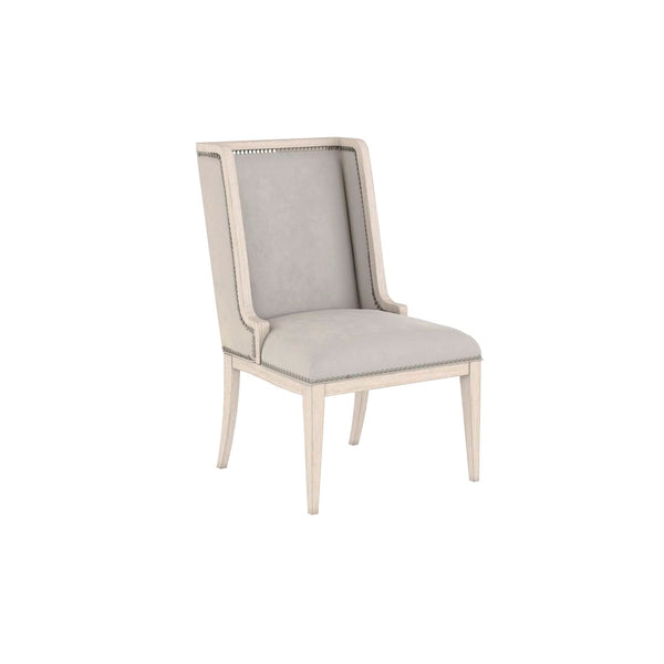 Passport - Upholstered Side Chair (4799954747488)