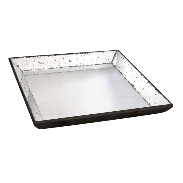 GLASS TRAY (2028729401440)