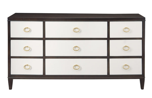 Jet Set Dresser - Al Rugaib Furniture (2025171091552)