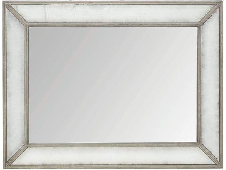 Marquesa Mirror - Al Rugaib Furniture (1506683027552)