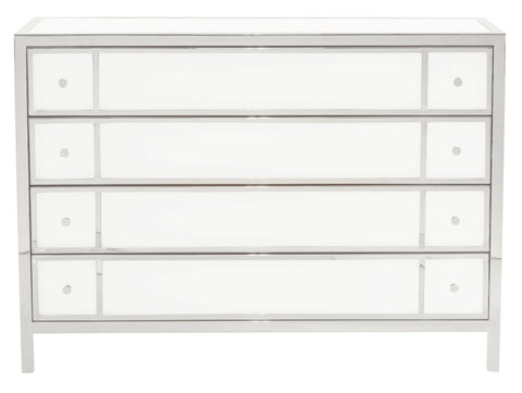 Blanca Drawer Chest