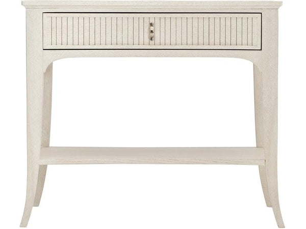 Allure Nightstand