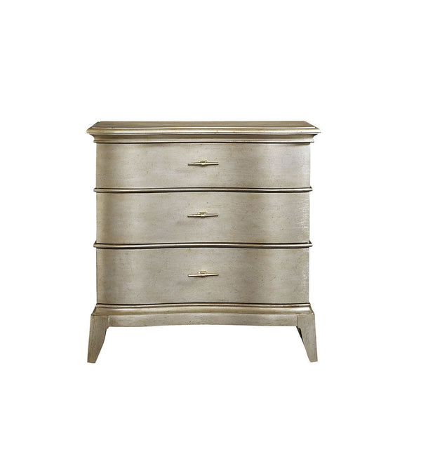 Starlite - Nightstand - Al Rugaib Furniture (296274853916)