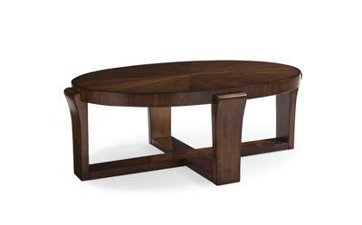 CARACOLE - COCKTAIL TABLE (9410756818)