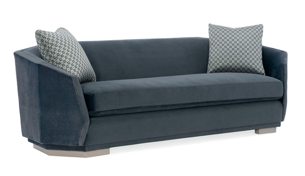 MODERN EXPRESSIONS - SOFA - Al Rugaib Furniture (4729746391136)