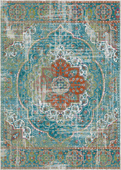 RUG - Al Rugaib Furniture (4722734858336)