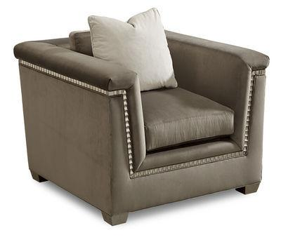 Morrissey Uph - Mani Chair - Al Rugaib Furniture (8644140114)