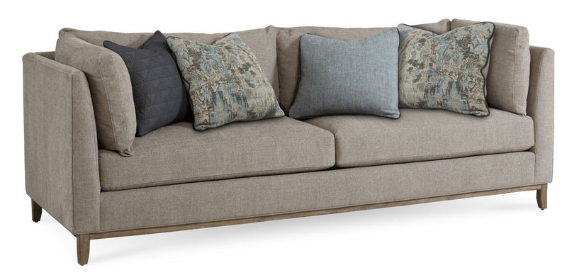 Epicenters UPH - Chaplin Sectional Sofa - Al Rugaib Furniture (9211728530)