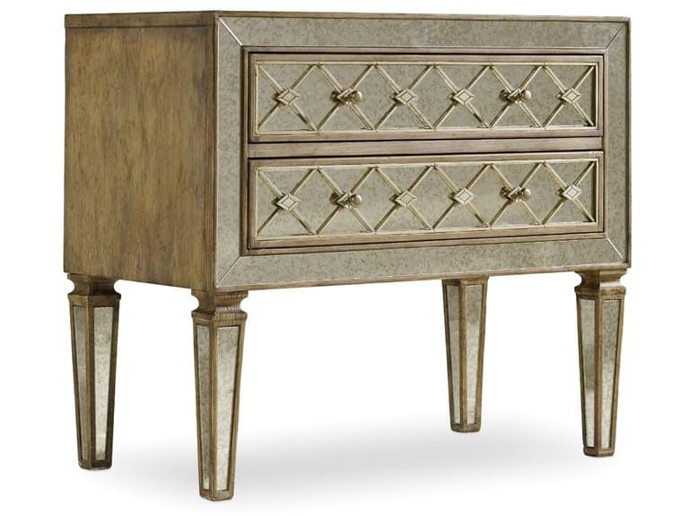 Sanctuary Bachelors Chest - Al Rugaib Furniture (8731845778)