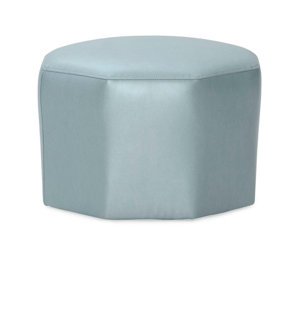 MODERN EXPRESSIONS - PUNCTUATION OTTOMAN - Al Rugaib Furniture (4729750650976)