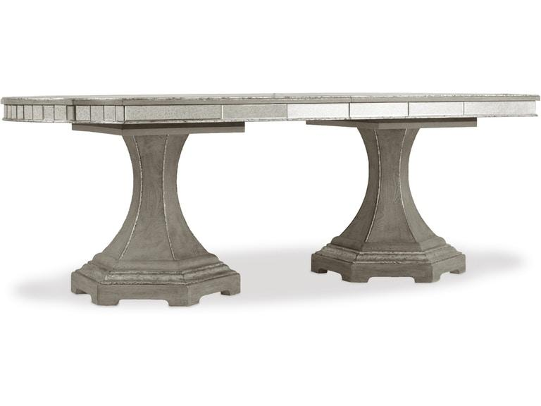 Sanctuary Rectangle Dining Table (4508726689888)