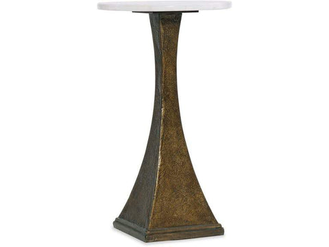 Antwerp Martini Table