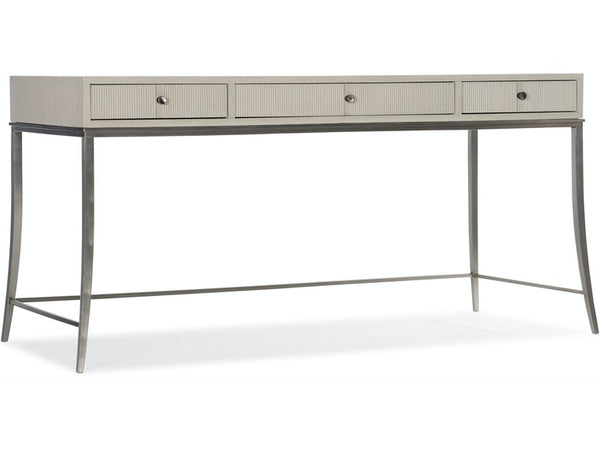 Home Office Reverie Writing Desk - Al Rugaib Furniture (4689912561760)