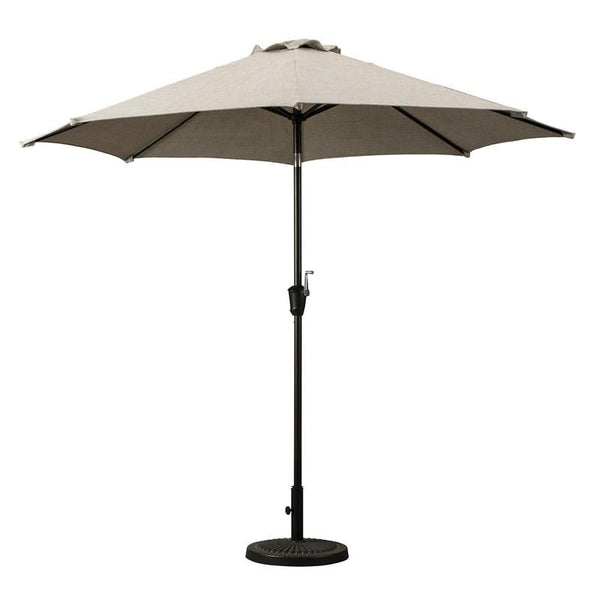Umbrella Accessories (2145226686560)