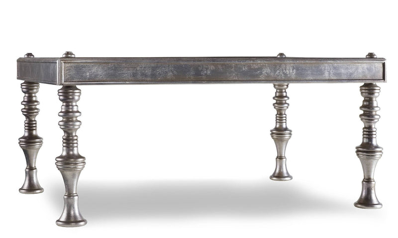 Sebastian Cocktail Table - Al Rugaib Furniture (9258413970)