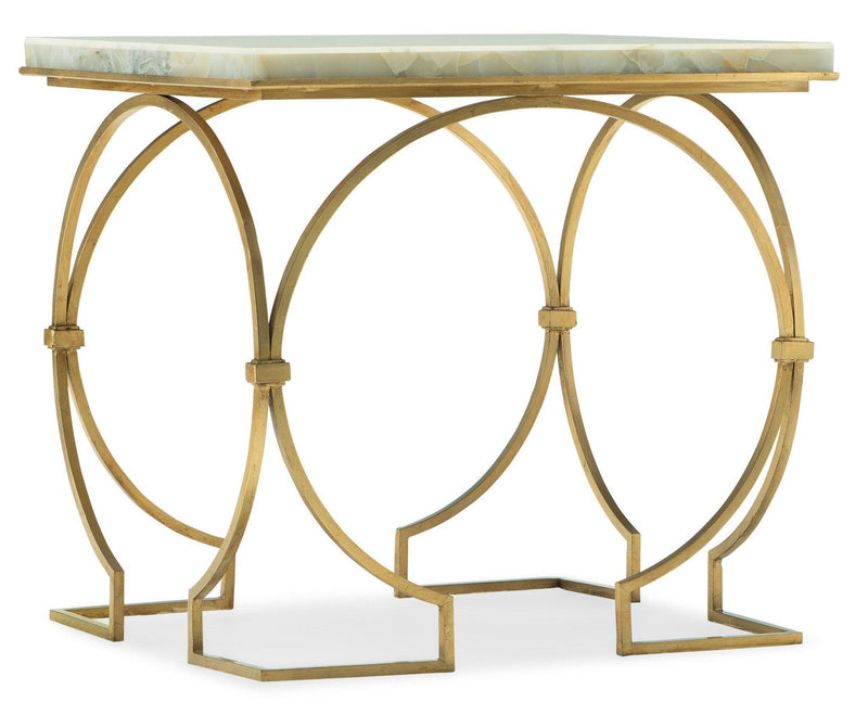 End Table - Al Rugaib Furniture (9258488914)