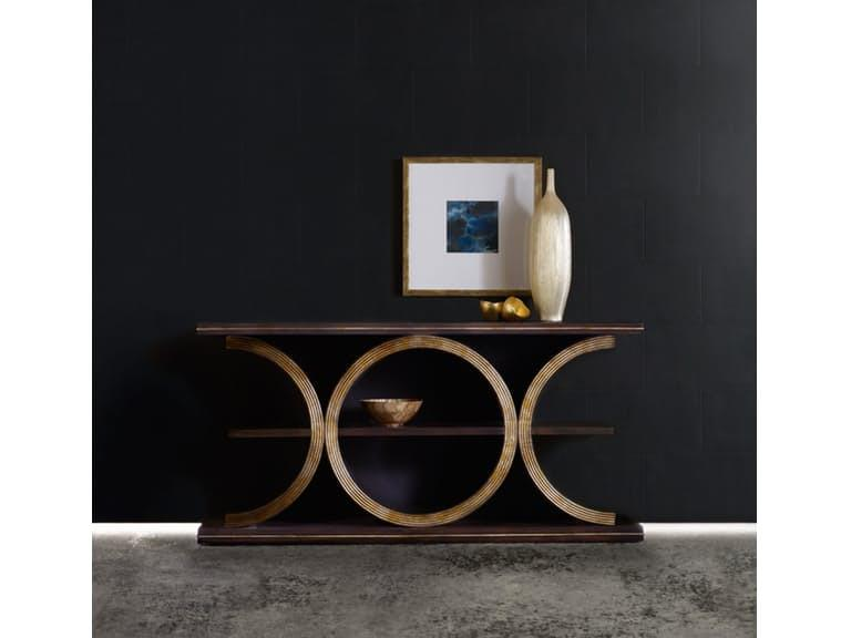 Presidlo Console Table - Al Rugaib Furniture (8972056082)