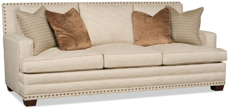 ZIGGY SOFA 3 OVER 3 - Al Rugaib Furniture (9258530130)