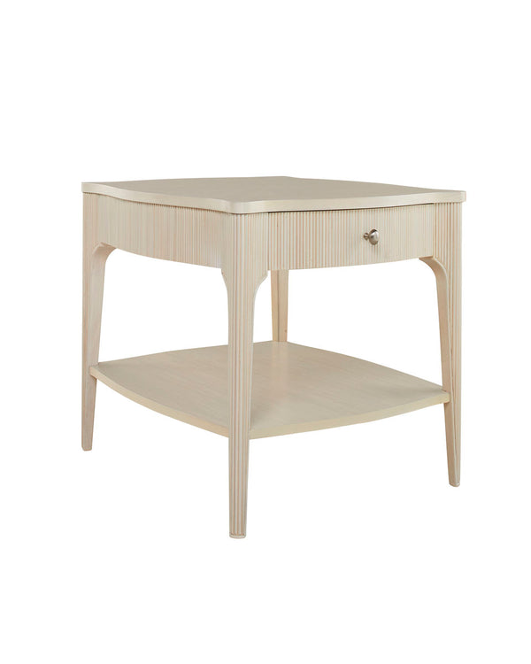 Occ Profile - End Table (4799962120288)
