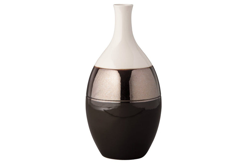 Dericia Vase - Al Rugaib Furniture (1964894552160)