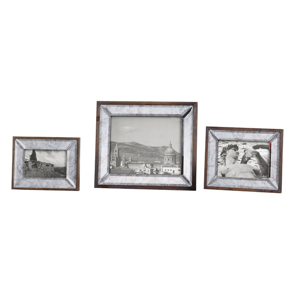 Daria Photo Frames, S/3 (4733547282528)