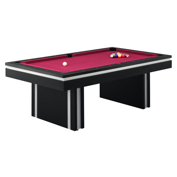 Ajax Pool Table - Al Rugaib Furniture (4649596485728)