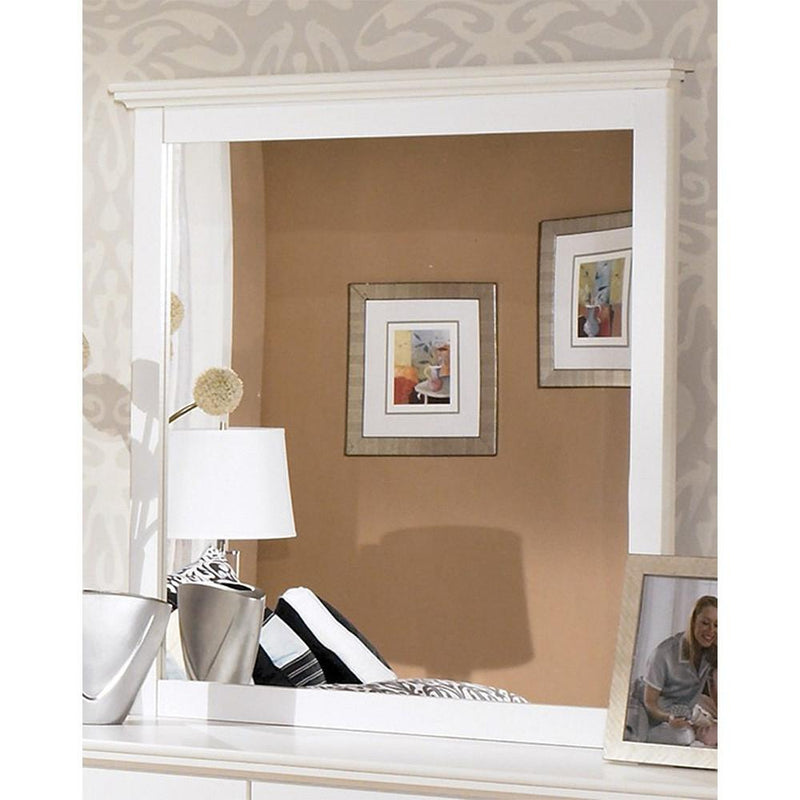 Mirror - Al Rugaib Furniture (9417970642)