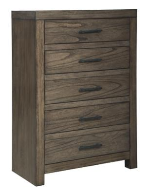 Chest - Al Rugaib Furniture (4596922712160)