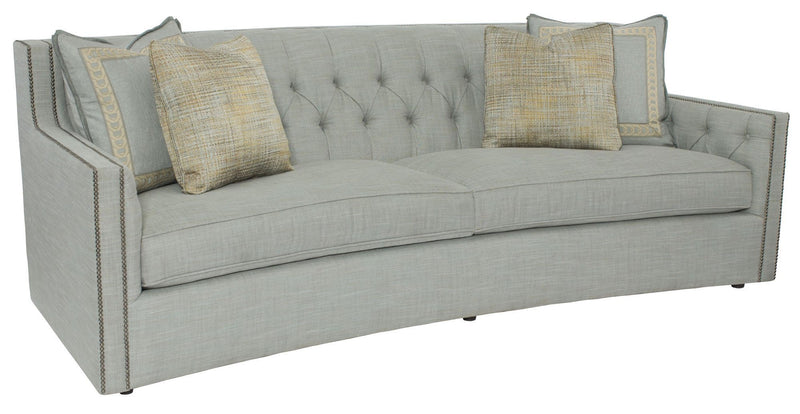 Candace Sofa (96 in.) - Al Rugaib Furniture (8898587218)
