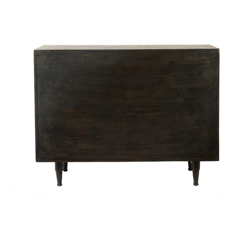 Phoenix Dresser - Al Rugaib Furniture (4583222214752)