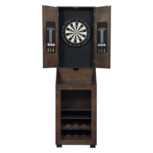 Bones Dartboard - Al Rugaib Furniture (4649597730912)