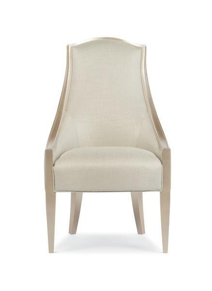 Adela - Side Chair - Al Rugaib Furniture (9470559506)